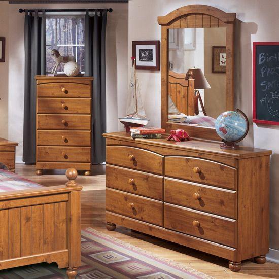 Bedroom Furniture Youth 77 best kids beds (bedroom stuff) images on pinterest | 3/4 beds