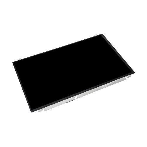 Tela P/ Notebook Acer Aspire E5-574g-52qu - Shoptime.com