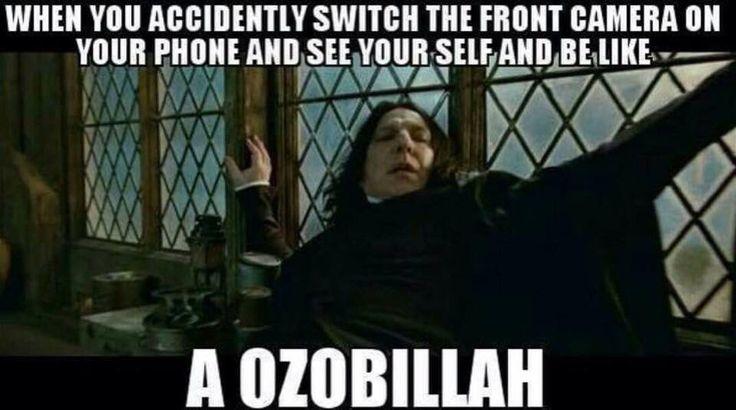 Hahaha.. Yes.. So true  Halal joke!
