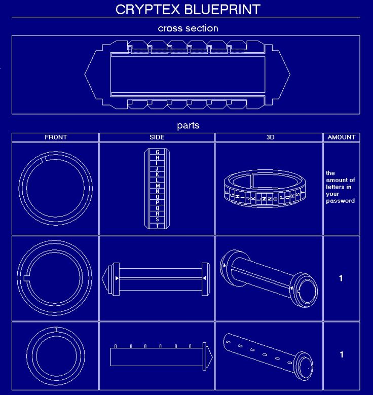 Toy box blueprints for free woodworking projects plans for Box blueprint maker