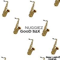 $$$ BIG NUGGIEZ BIG #WHATDIRT $$$ GOOD S∆X by Nuggiez Beats on SoundCloud