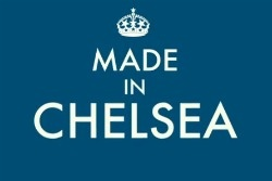 Made in Chelsea ... LOVE