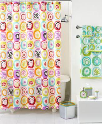 17 Best images about Bathroom Decor on Pinterest | Towels, Shower ...
