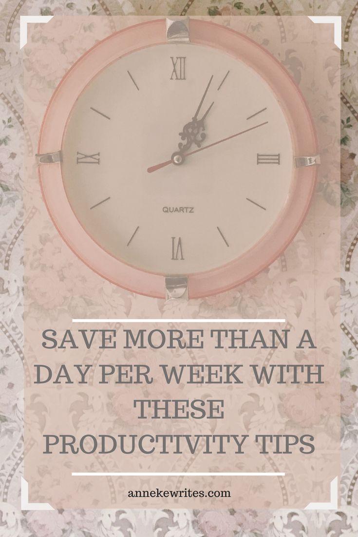 best productivity u time management images on pinterest
