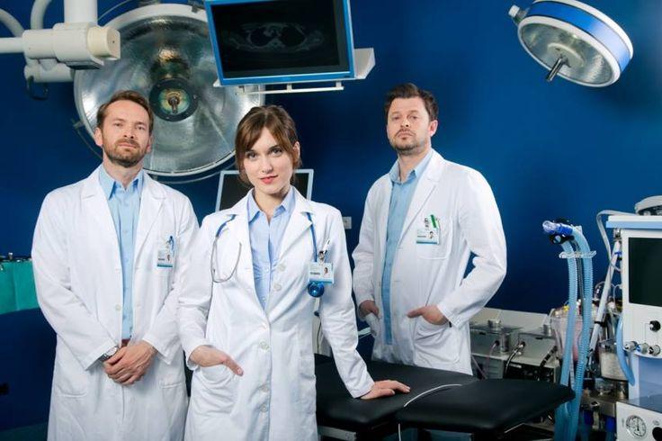 Doktori