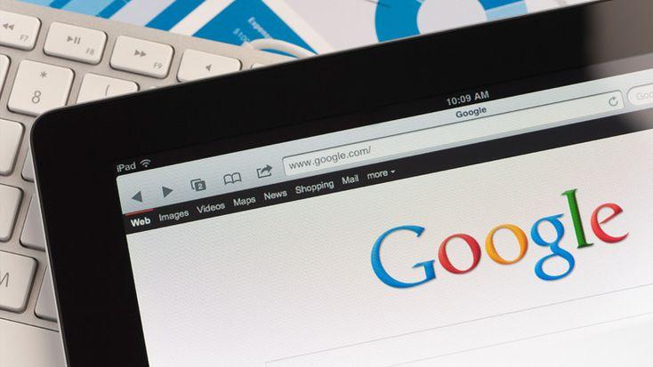 iOS Maneja el 75% de Ingresos de Publicidad Móvil de Google