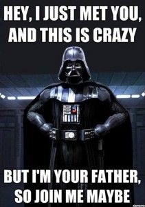 hey i just met you and this is crazy, funny pictures