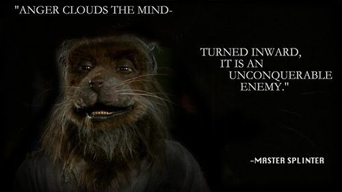 master splinter quotes tmnt 2012 meet