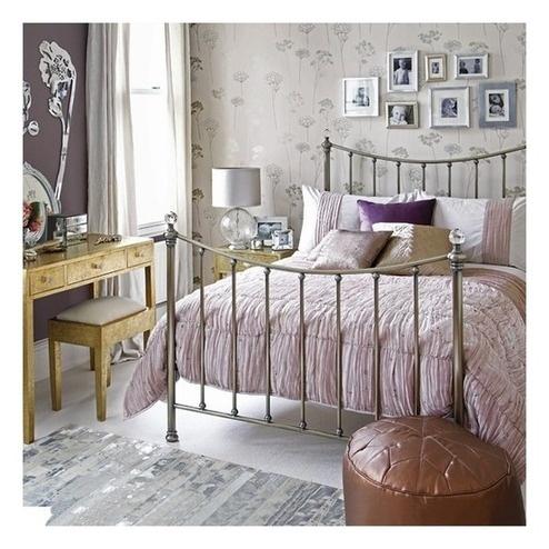 İlham verici 50 yatak odası - 13 - Foto Galeri - Pudra.com