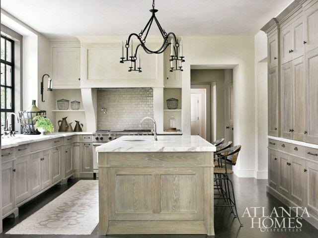 Fresh Restoration Hardware Kitchen Cabinets