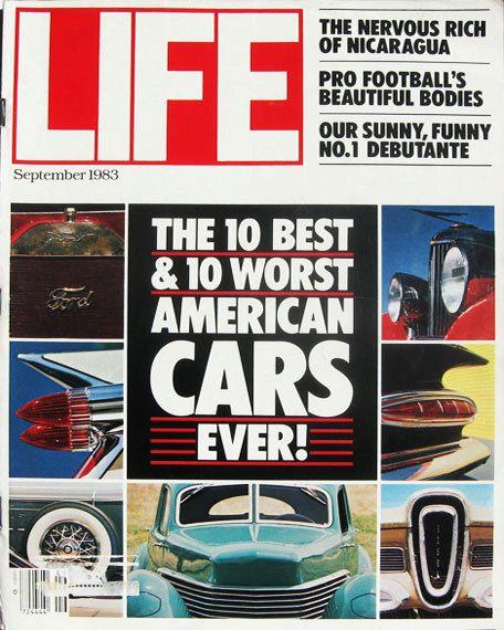 27 best Vintage Magazine images on Pinterest