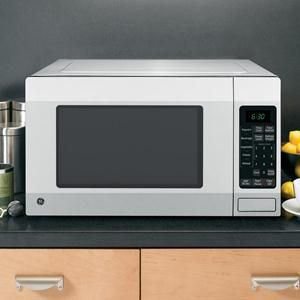 Ft Countertop Microwave Oven Nebraska Furniture Mart