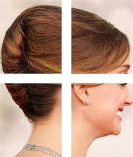 Female Long Hairstyles | Long Hairstyles Ideas 2016 | Hair Up Step By Step – #Fe…
