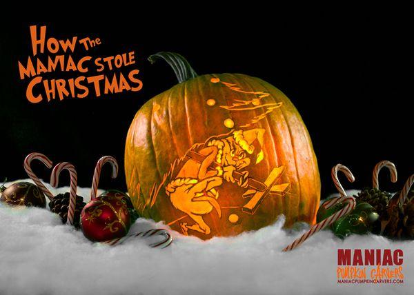 127 best images about Halloween: Pumpkins on Pinterest   Pumpkins, Carved pumpkins and Crochet ...