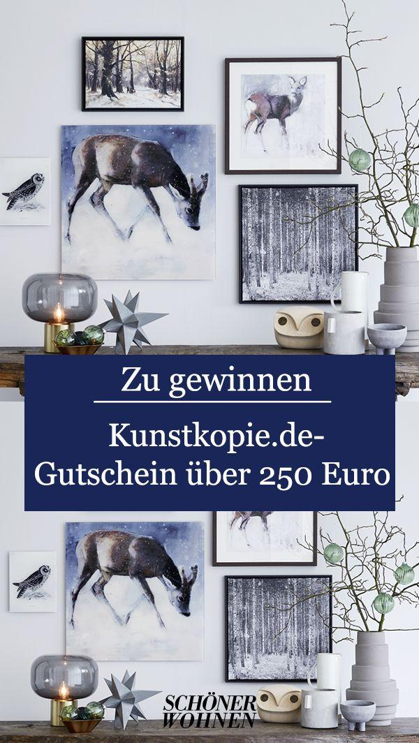 Einzigartige Kunstdrucke Von Kunstkopie De Machen Sie Sich Ihr Bild Kunst Kunstdruck