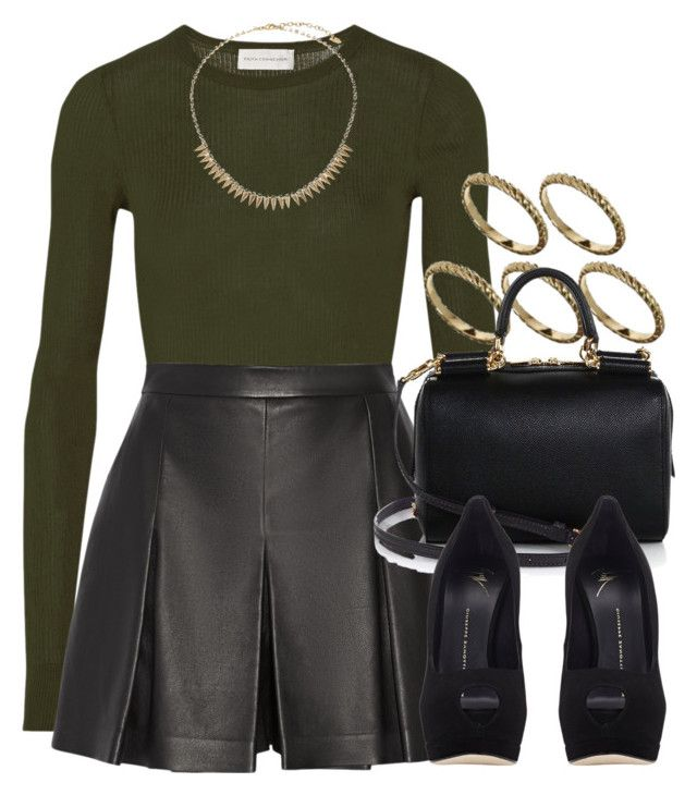 455 best Polyvore images on Pinterest