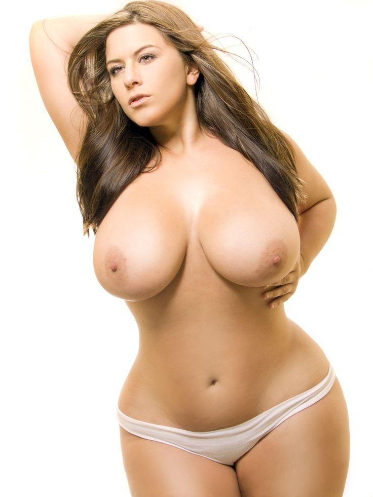 Free pics of chubby freaks jazmin