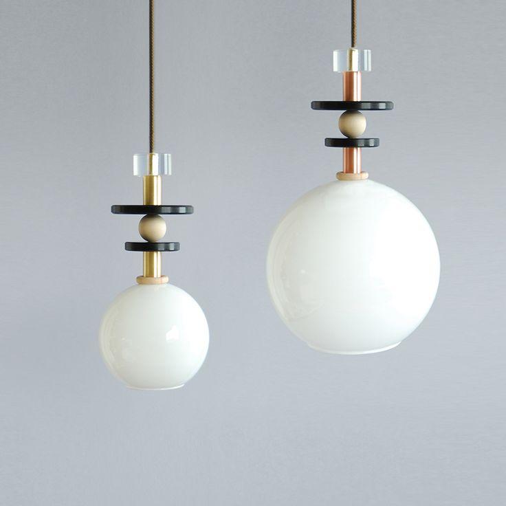 143 best lighting images on Pinterest