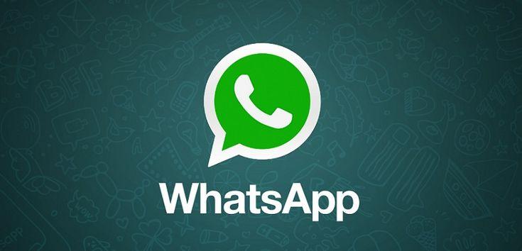 Hace unos cuantos días WhatsApp hacía saltar la banca al dar a conocer que dejaban de cobrar la cuota anual que estaban cobrando, por ejemplo a los usuario