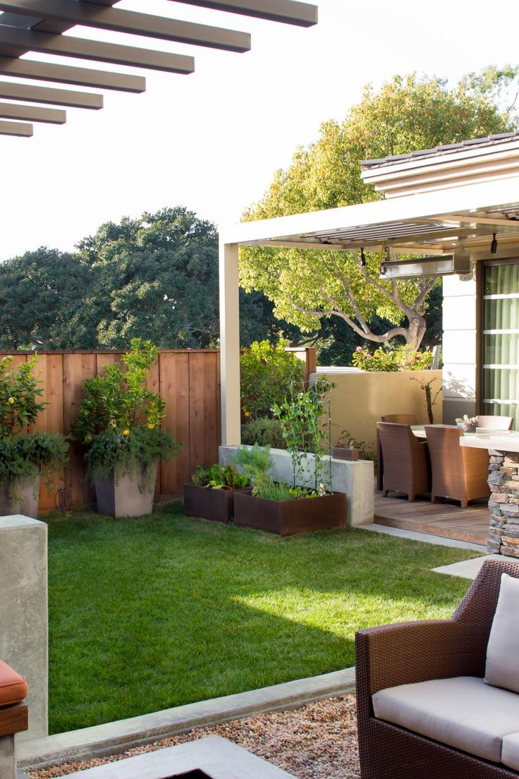 25 best ideas about california backyard on pinterest california