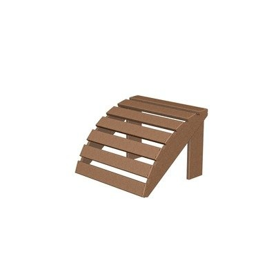 9 best images about Teak Patio Furniture on Pinterest   Shops  Bristol and  Teak. 9 best images about Teak Patio Furniture on Pinterest   Shops