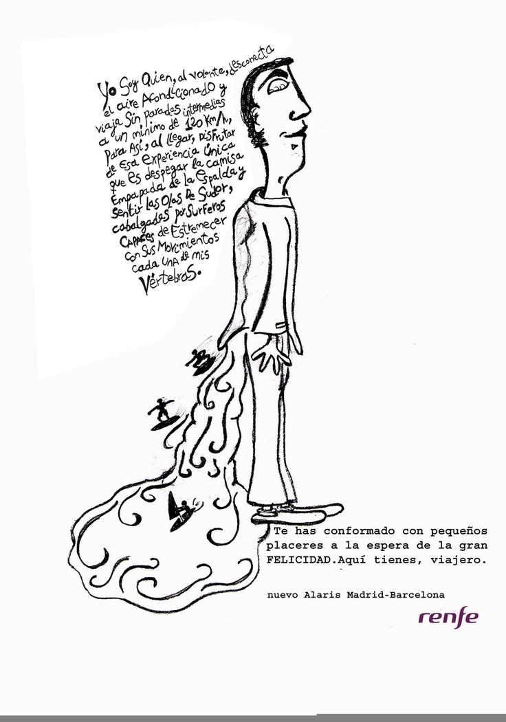 Raúl Cirujano