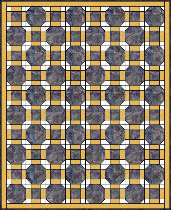 330 best QUILTERS CACHE QUILT images on Pinterest | Patchwork ... : quilt cache - Adamdwight.com