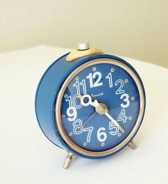 142 Best Vintage Clocks Images On Pinterest Vintage