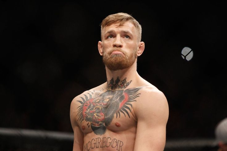 Conor McGregor Net Worth: Wiki, 7 facts that you probably don't know