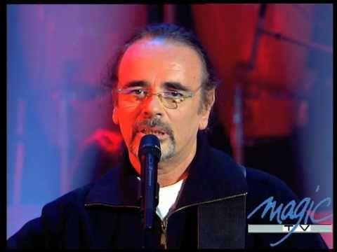Nicolas Peyrac - So far away - Les Années Bonheur - Patrick Sébastien