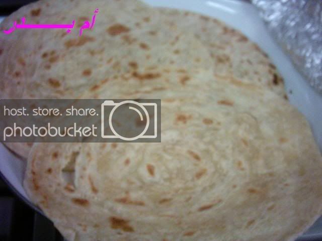تعالي اعلمج طريقة جباتي شغل بيت خطوة بخطوة بالصور احسن من مطعم هندي منتديات كويتيات النسائية Food Dairy Cheese
