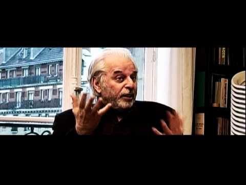 Alejandro Jodorowsky sobre Televisa y Emilio Azcárraga Milmo