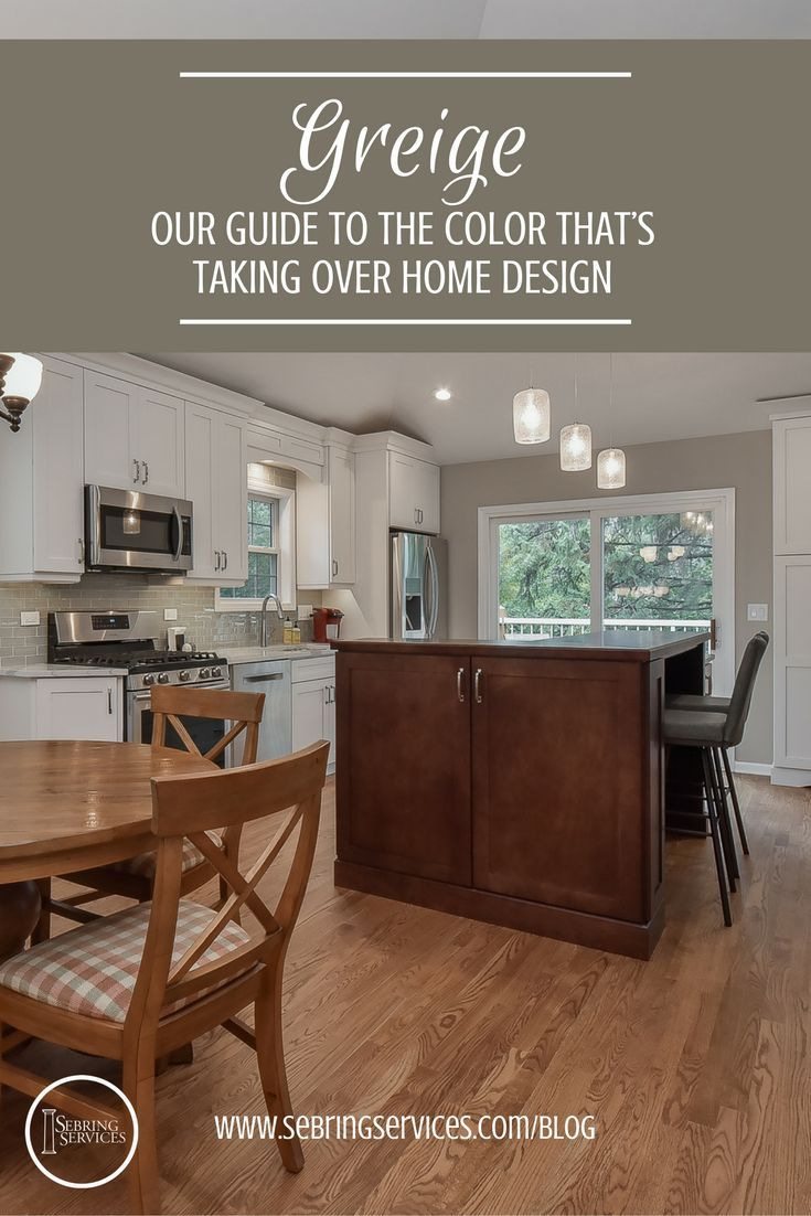 Home Remodeling Naperville Il Mesmerizing Design Review