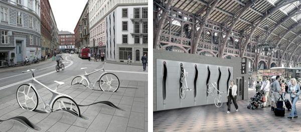 copenhagen-bike-share-14