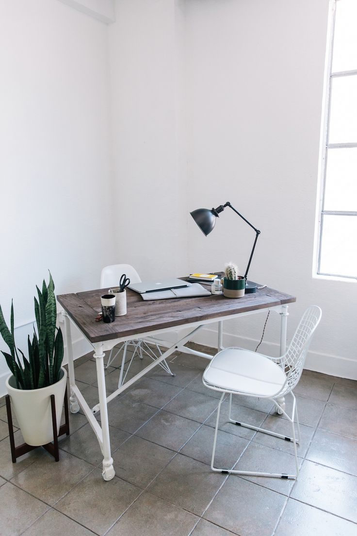 best dream work spaces images on pinterest work spaces bedroom
