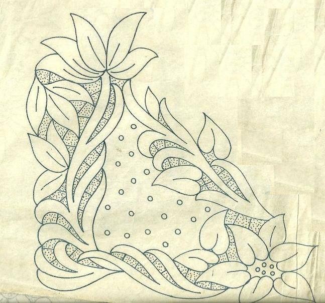 http://www.pinterest.com/carolann1956/embroidery/
