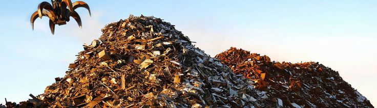 Oh dear Scrap, people take as for much granted but we guess these people don't know your real worth. We all run from pits to poles in search of places to dispose the unwanted litter of your premises.   #FerrousMetalScrapinUSA #FerrousScrapMetalRecyclingUSA #FerruosScrapMetalRecyclingNewYorkCity