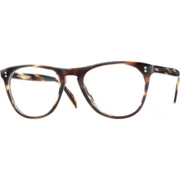 Jennifer+Aniston+wearing+Oliver+Peoples+Pierson+Rounded+Wayfarer+Glasses.