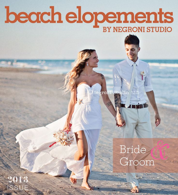 All Inclusive Florida Beach Wedding Packages Perfect For Intimate Weddings Vows Renewals And Elopements