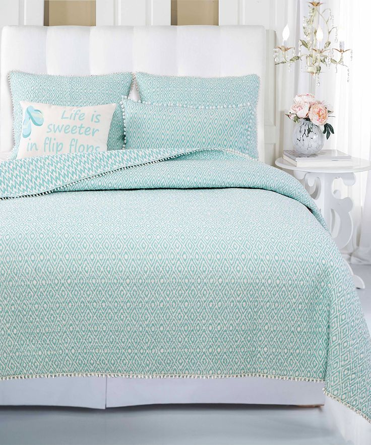 128 best Ivy Hill Home quilts images on Pinterest | Hedera helix ... : home quilts - Adamdwight.com