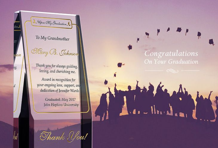How to write the graduation congratulation Message? Finding the write words to congratulate someone can be difficult. This article will help you figure out the perfect way to say congratulations to the graduate in your life!  #graduation #congratulations #graduate #gift #wording #diyawards #message #congratulate #proud #quote #wishes
