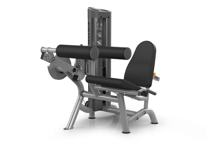 Seated Leg Curl VY-6027