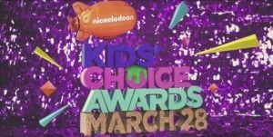 KCAs Watching Stream Annual Kids' Choice Awards 2015 Live Online HD Tv. Watch Nickelodeon's Kids Choice Awards Live Stream. Nick Jonas to Host Kids' Choice
