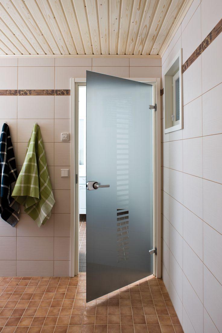 JELD-WEN-lasiovi Spa-malliston Vetrico+ http://www.jeld-wen.fi/ovet/sisaovet/sisaovivalikoima/tuotesivu/?productId=3299