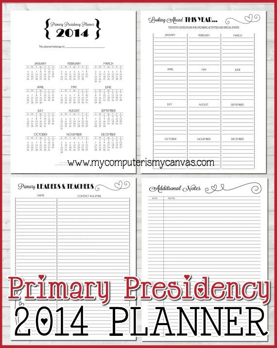 45 best Primary Ideas images on Pinterest