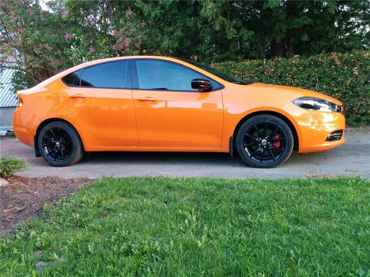 25 best ideas about dodge dart rallye on pinterest 2015 dodge dart dodge dart and 2015 dodge. Black Bedroom Furniture Sets. Home Design Ideas