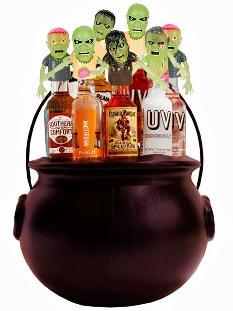 Best mini bottle wine liquor ideas images on