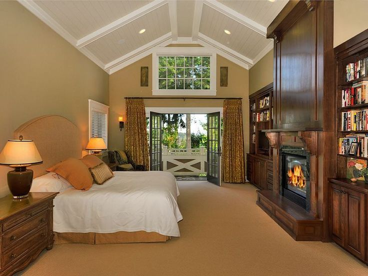 90 Best Images About Ceilings On Pinterest Ceiling Design Marble Fireplaces And Vaulted Ceilings