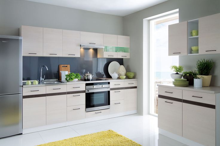 Junona Line #kitchen #kuchnia #ideas #inspiration #home #furniture #cooking #inspiracje #meble