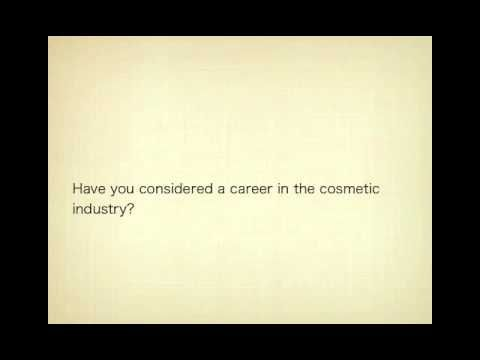 Career in Laser Hair Removal is possible. contact us @CoLaz